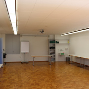 Klassenzimmer 1 KGH (Andi Battaglia)<div class='url' style='display:none;'>/</div><div class='dom' style='display:none;'>evang-weinfelden.ch/</div><div class='aid' style='display:none;'>29</div><div class='bid' style='display:none;'>2468</div><div class='usr' style='display:none;'>2</div>