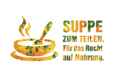 suppe_icon_text_2<div class='url' style='display:none;'>/</div><div class='dom' style='display:none;'>evang-weinfelden.ch/</div><div class='aid' style='display:none;'>249</div><div class='bid' style='display:none;'>2513</div><div class='usr' style='display:none;'>2</div>