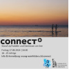 Connect+August18<div class='url' style='display:none;'>/</div><div class='dom' style='display:none;'>evang-weinfelden.ch/</div><div class='aid' style='display:none;'>2</div><div class='bid' style='display:none;'>2614</div><div class='usr' style='display:none;'>4</div>
