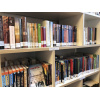 Bibliothek<div class='url' style='display:none;'>/</div><div class='dom' style='display:none;'>evang-weinfelden.ch/</div><div class='aid' style='display:none;'>33</div><div class='bid' style='display:none;'>2719</div><div class='usr' style='display:none;'>2</div>