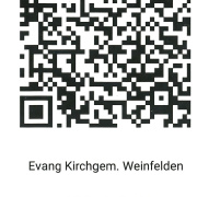 Twint QR Code evang-weinfelden<div class='url' style='display:none;'>/</div><div class='dom' style='display:none;'>evang-weinfelden.ch/</div><div class='aid' style='display:none;'>347</div><div class='bid' style='display:none;'>4003</div><div class='usr' style='display:none;'>4</div>